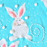 Over 50 Ugly Easter Sweaters on Pinterest you can buy right now