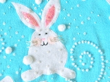 Over 50 Ugly Easter Sweaters on Pinterest you can buy rightnow